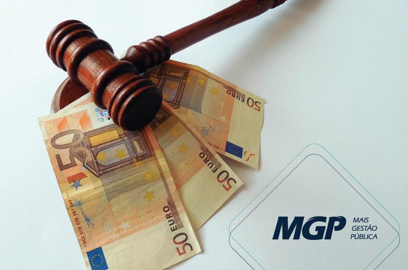 STF suspende novas regras de renegociação de dívidas entre entes federativos e União