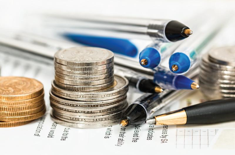 Processo Fiscal Administrativo e Execução Fiscal